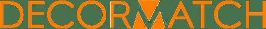 logo_decormatsh